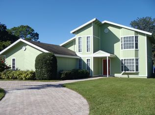 88 Mandolin Dr , Lake Placid FL