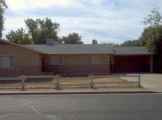 1037 E 7th Pl , Mesa AZ