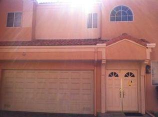 5200 White Oak Ave Unit 2, Encino CA