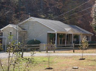 1015 Deer Wood Trl , Pegram TN