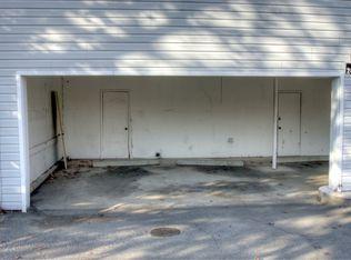810 Bellevue Rd Apt 251, Nashville TN