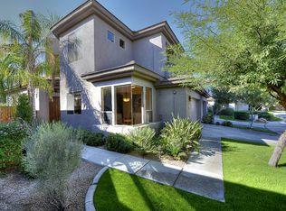 7275 E Vaquero Dr , Scottsdale AZ