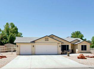 10617 W Solano Dr , Glendale AZ