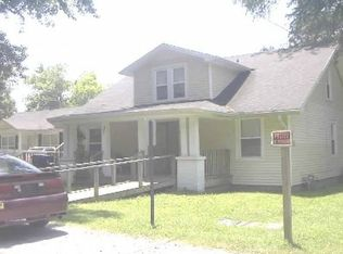 416 Rayon Dr , Old Hickory TN