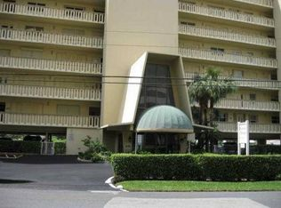 615 N Riverside Dr Apt 301, Pompano Beach FL