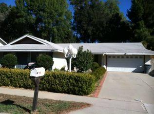 3940 Glen Ridge Dr , Chino Hills CA