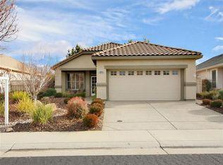 6064 Buckskin Ln , Roseville CA