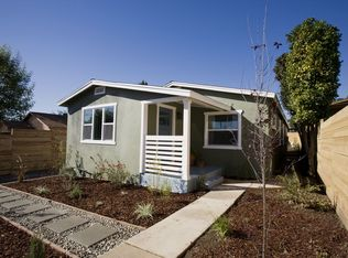 3363 Roseview Ave , Los Angeles CA