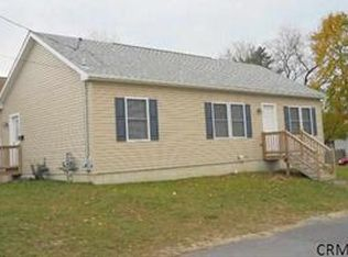50 Cohoes Rd , Watervliet NY