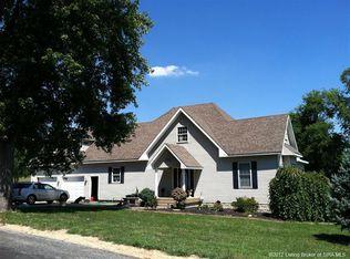 2250 Corydon Pike , New Albany IN