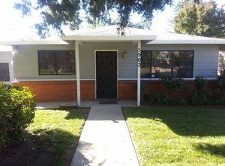 5902 Walnut St , Loomis CA