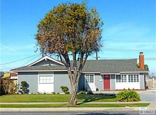 6561 Edgemont Dr , Huntington Beach CA