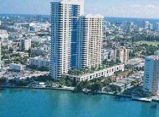 1330 West Ave Apt 1807, Miami Beach FL