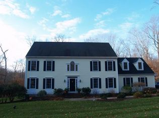 40 Wheatstone Rd , Madison CT