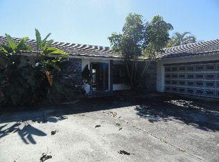 1742 Sandy Cir , Cape Coral FL