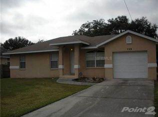 729 Leffingwell Ave , Ellenton FL