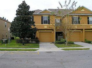 214 Artisan St # 101, Orlando FL