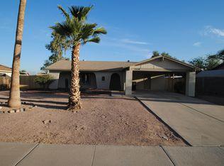 7330 W Vogel Ave , Peoria AZ