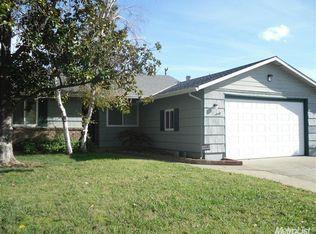 2649 Verdello Way , Rancho Cordova CA