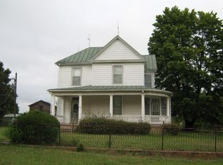 12801 Old Richmond Rd , Keeling VA