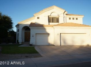 6625 N 11th Pl , Phoenix AZ