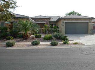 625 E Bellerive Pl , Chandler AZ
