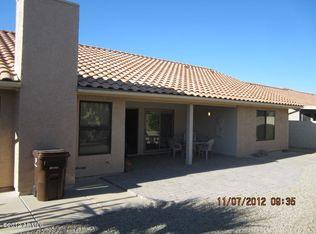9336 W Escuda Dr , Peoria AZ
