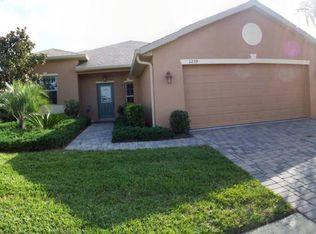 1239 Glendora Rd , Kissimmee FL