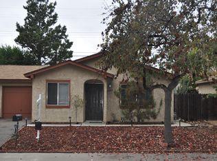 1685 Sequoia Ave , Simi Valley CA
