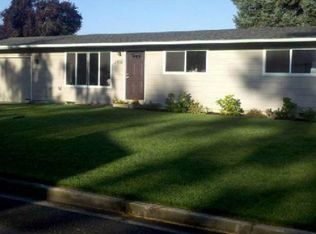2450 Canterbury St , Eugene OR