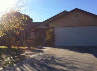 37901 Rosemarie St , Palmdale CA