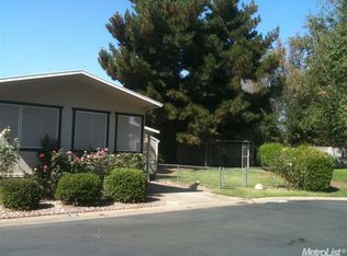 7280 Sonora Dr , Rancho Murieta CA
