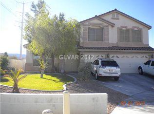 8332 Spring Arts Ave , Las Vegas NV