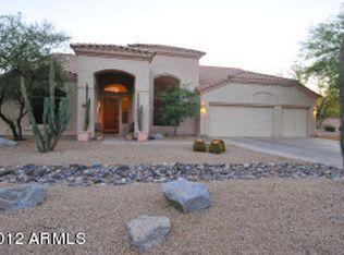 29420 N 67th Way , Scottsdale AZ