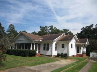 409 Highland Ave , Quincy FL