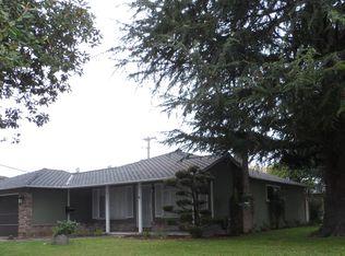 913 W Washington Ave , Sunnyvale CA
