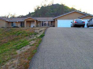 34131 Medford Rd , Auberry CA