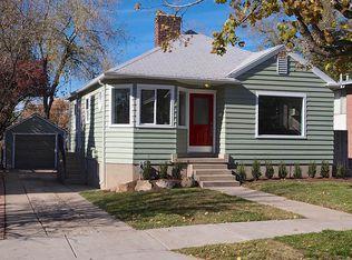 558 S Douglas St , Salt Lake City UT