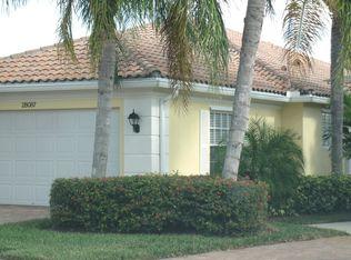 28087 Boccaccio Way , Bonita Springs FL