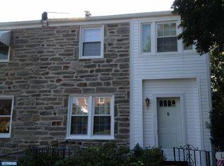 1234 Cobbs St , Drexel Hill PA