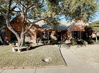 1709 Whitney Dr , Richardson TX