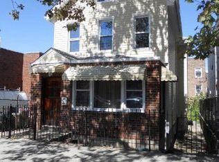2121 Chatterton Ave , Bronx NY