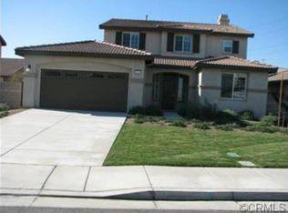 6679 Whitewell Rd , Corona CA