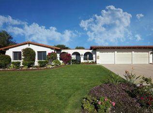 6047 Ocean Terrace Dr , Rancho Palos Verdes CA