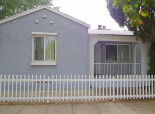 12006 Maxwellton Rd , Studio City CA