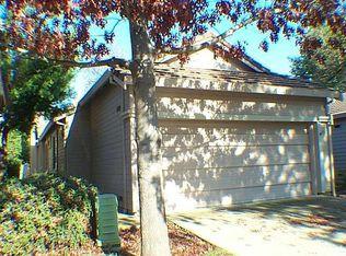 8219 Heritage Meadow Ln , Citrus Heights CA