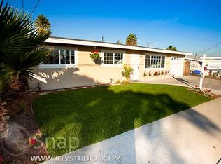4174 Thomas St , Oceanside CA