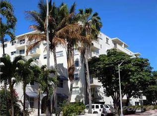 730 Pennsylvania Ave Apt 703, Miami Beach FL