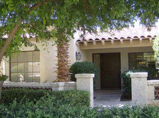 8514 N 84th St , Scottsdale AZ