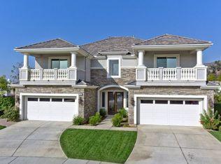 7680 Sewell Ct , Highland CA